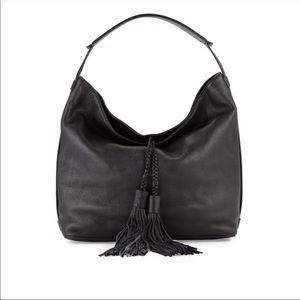 Like NEW! Rebecca Minkoff Isobel